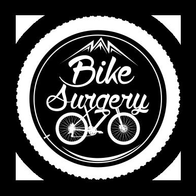 Bike Surgery