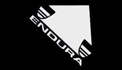 Endura Sport