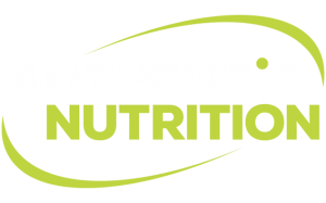logoAuthentic Nutrition