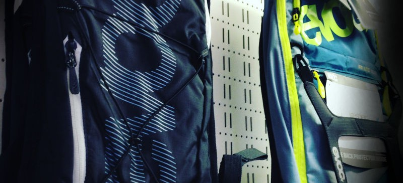 sac evoc2